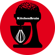 kitchenbrain