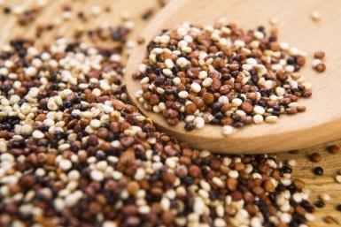 Ferilli_Nutrizionista_quinoa-2